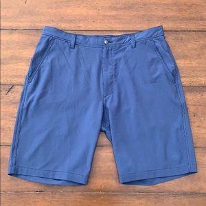 Footjoy Men's Short size 34